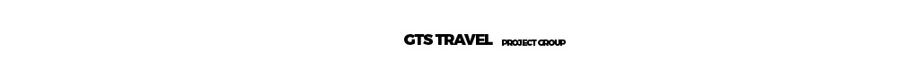GTS Travel group